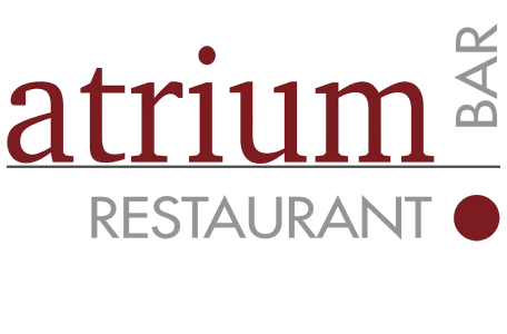 Atrium Achim | Bar - Restaurant
